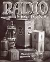 Hot Rod Radio Station Affiliates