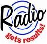 Hot Rod Radio Advertising Info