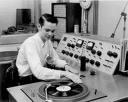 Hot Rod Radio Information